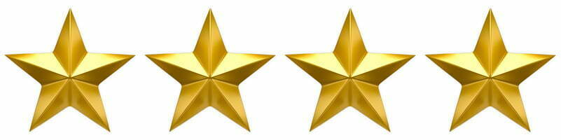 Concept Staging & Design Four star golden review